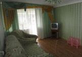 Квартира - Орджоникидзе