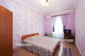 Фото 2-х комнатная квартира ул. Бондаренко 5