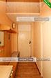 Фото 1-но комнатная квартира на Ленина 6.
