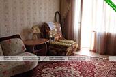 2-х комнатная квартира на Ленина 11 в Орджоникидзе