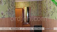Фото 2-х комнатная квартира с лоджией на Ленина 10.