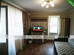 Фото 1-но комнатная квартира на Нахимова 14