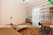 Аренда квартиры в центере Орджоникидзе