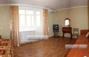 Ононокомнатная квартира - Орджоникидзе