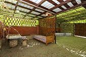 Фото Отдельный гостевой дом в кооп. Фаетон.