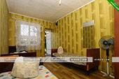 Комната в эконом доме в Орджоникидзе