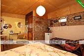 Трехместный домик - Эксклюзивные домики в Орджоникидзе.