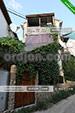 Вид с улицы - частный дом Зодиак в Орджоникидзе, Феодосия