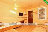 3-хместная комната - Частный сектор Дачка - Орджоникидзе