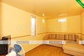 2-хместная комната - Частный сектор Дачка - Орджоникидзе