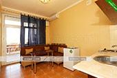 Номер 2й этаж - Эллинг 49 в Катране - Орджоникидзе (Феодосия)