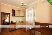 Номер два -  этаж - Эллинг 49 в Катране - Орджоникидзе (Феодосия)