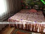 Маленькая комната  - Двухкомнатный номер - Коттедж на Славянской 12 в Орджоникидзе