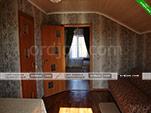 Однокомнатный номер - Коттедж на Славянской 12 в Орджоникидзе