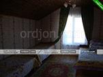 Комната - Однокомнатный номер - Коттедж на Славянской 12 в Орджоникидзе