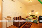 Аренда жилья в Орджоникидзе