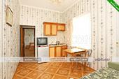 Второй номер 2й этаж - Эллинг 49 в Катране - Орджоникидзе (Феодосия)