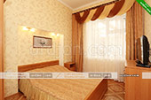 Первый номер 2й этаж - Эллинг 49 в Катране - Орджоникидзе (Феодосия)