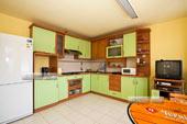 Общая кухня, панс. Морской Орджоникидзе