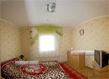 Аренда жилья в частном секторе в Орджоникидзе