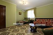 Трехместный номер - Вилла Светлана в Орджоникидзе