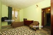 Номер на первом этаже в частном доме в Орджоникидзе