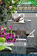 Цветы - Коттедж на морской 8 - Орджоникидзе Крым