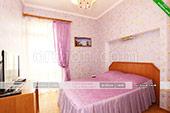 Второй номер 2й этаж - Эллинг 31 в Катране - Орджоникидзе (Феодосия)