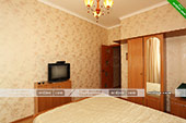 Первый номер 2й этаж - Эллинг 31 в Катране - Орджоникидзе (Феодосия)