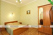 Первый номер 2й этаж - Эллинг 64 в Катране - Орджоникидзе (Феодосия)