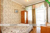Второй номер 2й этаж - Эллинг 64 в Катране - Орджоникидзе (Феодосия)