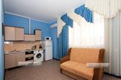 Четвертый номер - гостевой дом Марго в кооперативе Катран Орджоникидзе
