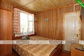 Двухместная комната на Даче Теремок в Орджоникидзе - Крым