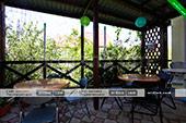 Кафе - Гостевой Дом Marino в Орджоникидзе, Феодосия