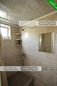 Общий душ в гостевом доме У моря в Орджоникидзе