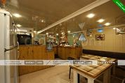 Общая кухня в гостевом доме У моря в Орджоникидзе