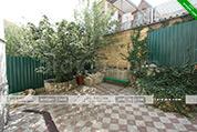 Место отдыха в гостевом доме У моря в Орджоникидзе