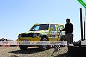 джип-фестиваль Бубновка 2016 - Орджоникидзе - Крым 10