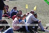 джип-фестиваль Бубновка 2016 - Орджоникидзе - Крым 69