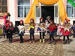 масленица 2017 в Орджоникидзе 35